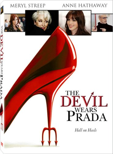 devil-wears-prada