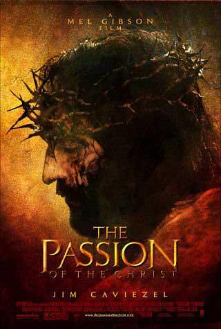 La_Pasion_de_Cristo_01