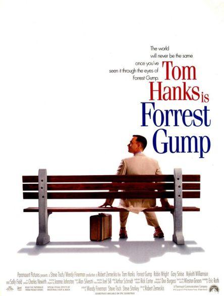 1994_Forrest_Gump